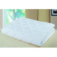 Одеяло стандарт   (2,0сп)