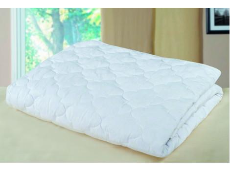 Одеяло стандарт