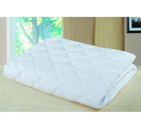 Одеяло стандарт   (1,5сп)
